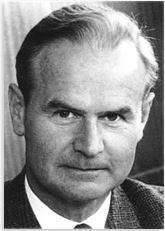 Asmund S Laerdal