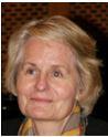 Astrid Lærdal Frøseth