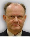 Lars Wiklund